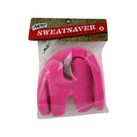 Triple 8 Replacement Sweat Saver Liner