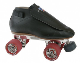 Riedell 395 Advantage Power Plus Roller Skates