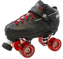 Rock GT-50 Medallion Plus Speed Skates