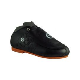 VNLA Blackout Boots