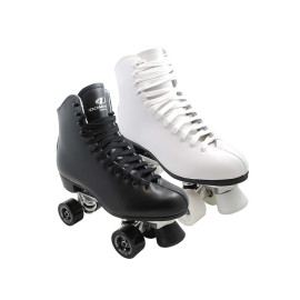 **CLOSEOUT** Dominion 719 Super X Medallion Plus Roller Skates