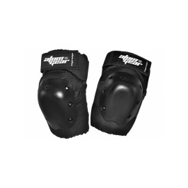 **CLOSEOUT** Atom Supreme Knee Pads