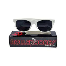RollerBones Sun Glasses