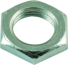 Adjustable Toe Stop Lock Nut