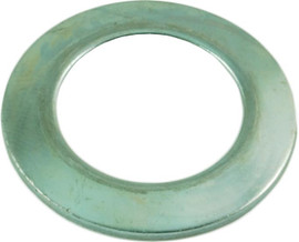 Adjustable Toe Stop Lock Washer