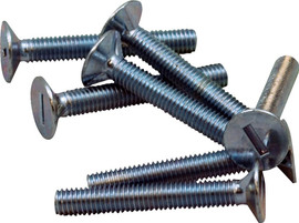 Mounting Bolts - Long