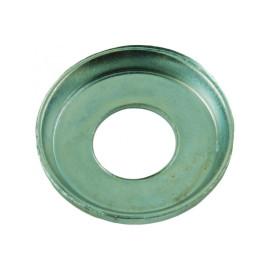 Cushion Cup