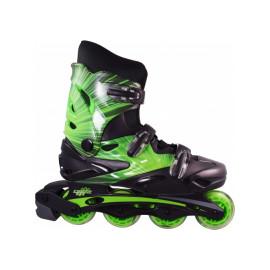 Linear Lazer Inline Skates