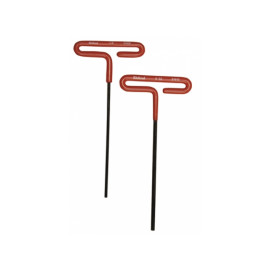 5/32 T Bar Allen Wrench