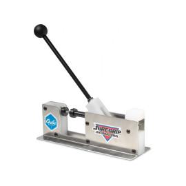 Qube Bearing Press/Puller