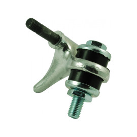 Sure-Grip Trucks with Hex Nut