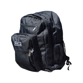 VNLA Backpack