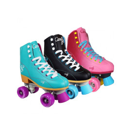 Candi Grl Sabina Indoor / Outdoor Skates