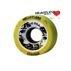 Heartless Chaser Wheels