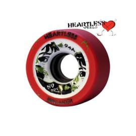 Heartless Breaker Wheels