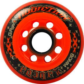 Labeda Addiction Inline Wheels