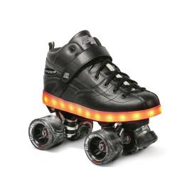 Rock GT-50 PLUS Roller Skates