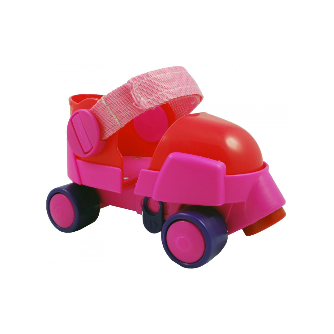 Details about  /Cifaisi Roller Skates for Girls and Kids 4 Sizes Adjustable Roller Skates with