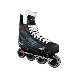***CLOSEOUT*** FB-225 Junior Inline Hockey Skates