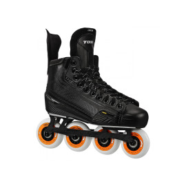 TOUR Code 3 Hockey Skates
