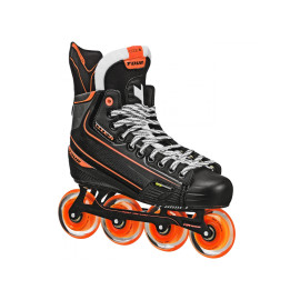 TOUR Code 2 Hockey Skates
