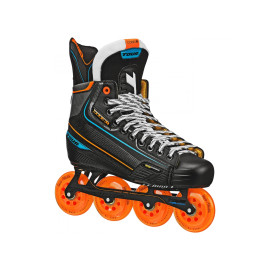 TOUR Code 1 Hockey Skates