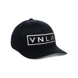 VNLA Cap