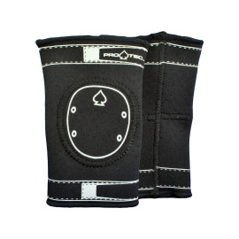 **CLOSEOUT** Protec Knee Gaskets