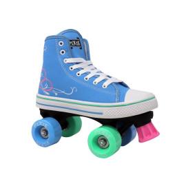 Pixie Kids Roller Skates
