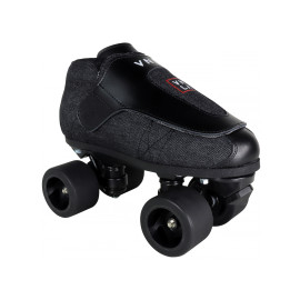 VNLA Junior Stealth Jam Skates