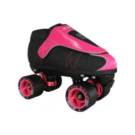 VNLA Jr. Zona Rosa Jam Skates
