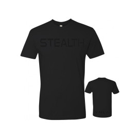 VNLA Stealth T-Shirt