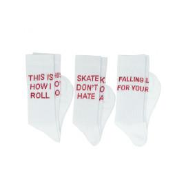 Statement Socks
