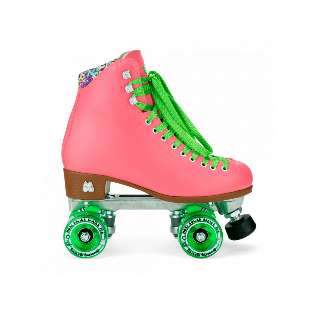 lol roller boots