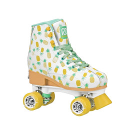 Candi Grl Lucy Adjustable Skates - Indoor/Outdoor