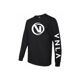 VNLA Long Sleeve Shirt