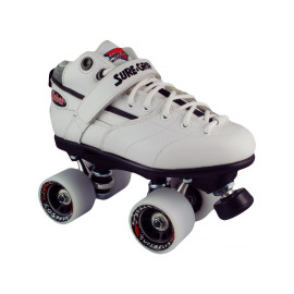 Sure-Grip Rebel Cosmic Superfly Speed Skates