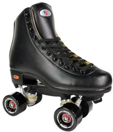 Riedell Boost Roller Skates