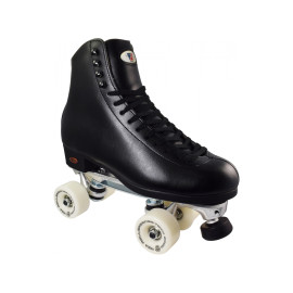 Riedell Raven Plus Indoor Roller Skates