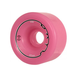 **Closeout** Radar Riva Indoor Skate Wheels
