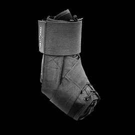 **CLOSEOUT** Pro-Tec  IPS Ankle Brace - SM/MD