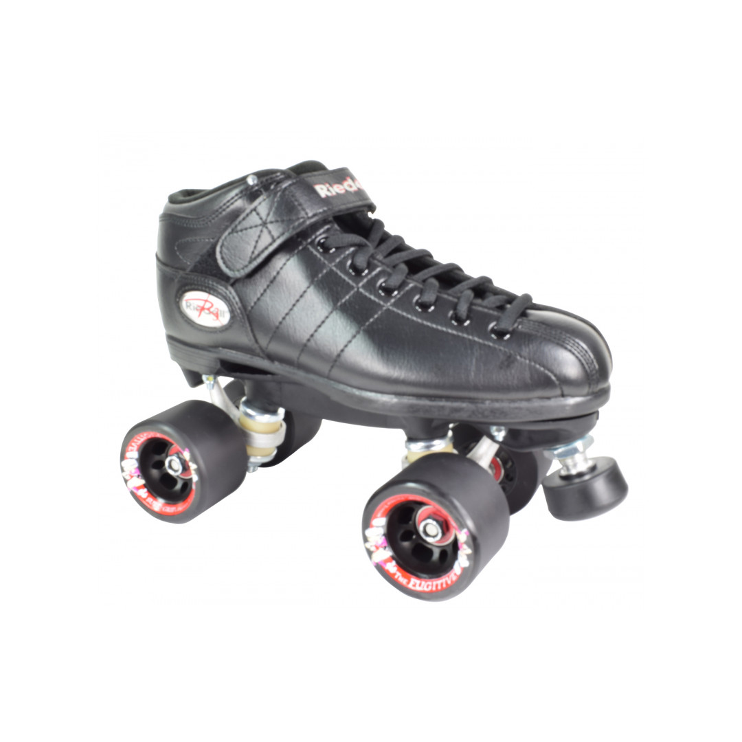 Roller Skates On Sales Rollerskatenation Com >> Riedell R3 Demon Speed Roller Skates