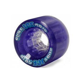 Sure Grip Ice Wheels