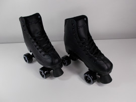 **SLIGHTLY USED** Roller Derby Rewind Indoor / Outdoor Skate Size 8