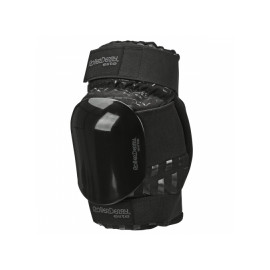 **CLOSEOUT** RollerDerby Elite Knee Pads
