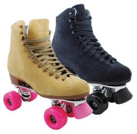 Sure-Grip 1300 Super-X Aerobic Outdoor Roller Skates
