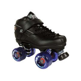 Sure-Grip Rock GT-50 Boardwalk Outdoor Skates
