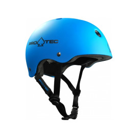 **CLOSEOUT** Protec Classic Certified Rubber Helmet - X-Small
