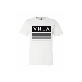 VNLA Fade Out T-Shirt