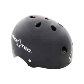 **CLOSEOUT** Protec Classic Skate Helmet - Small